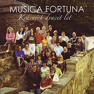 MusicaFortuna